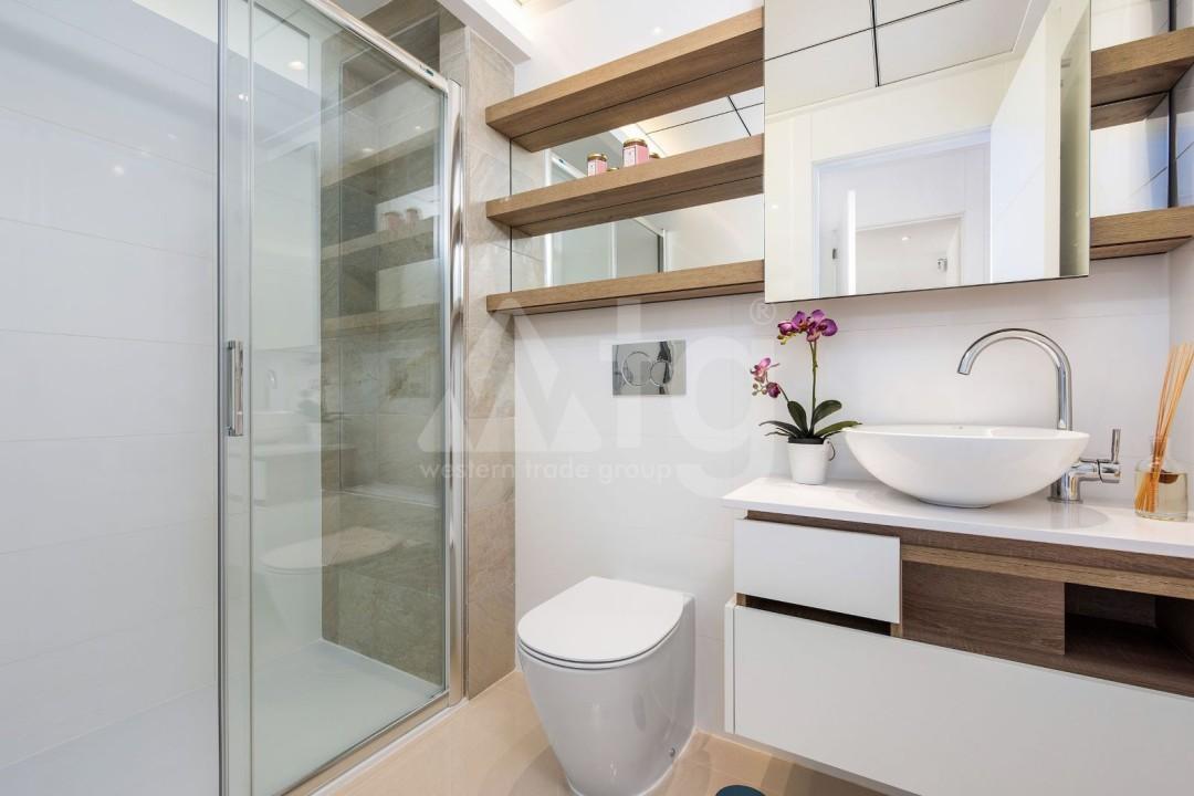 4 bedroom Villa in Ciudad Quesada - AT7263 - 7