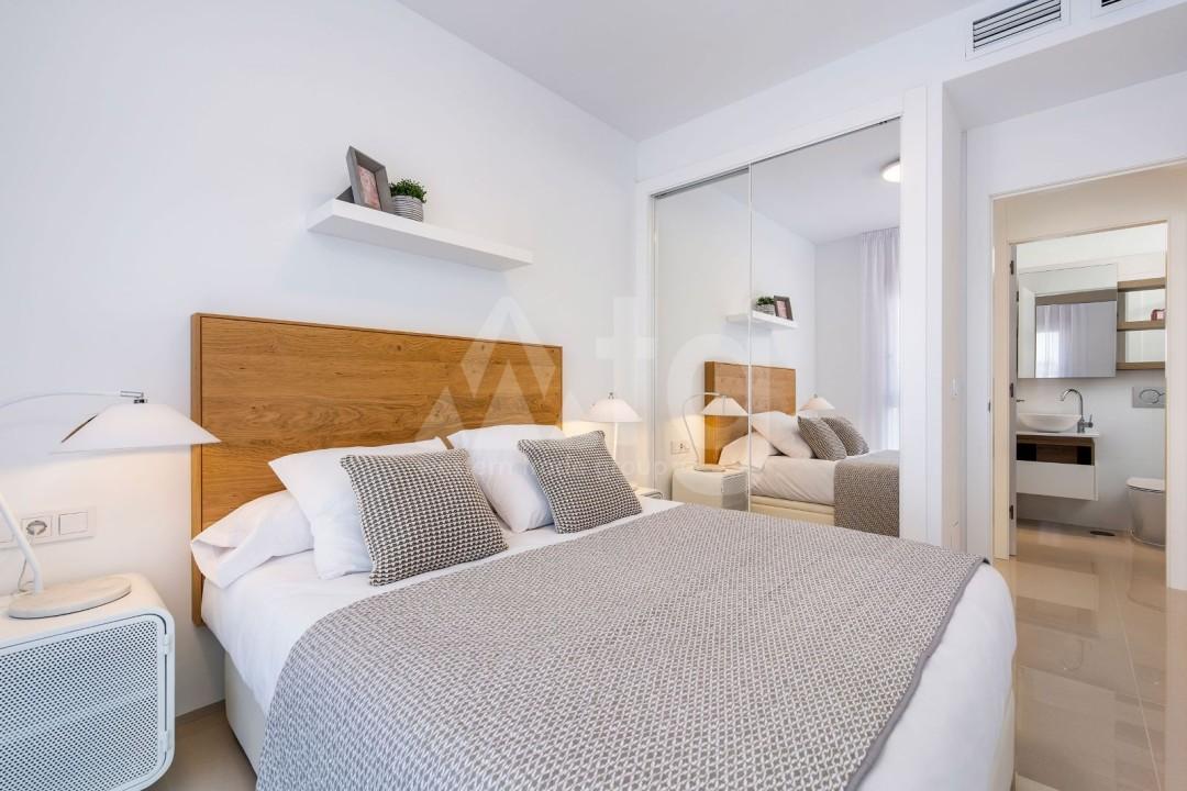 4 bedroom Villa in Ciudad Quesada - AT7263 - 8