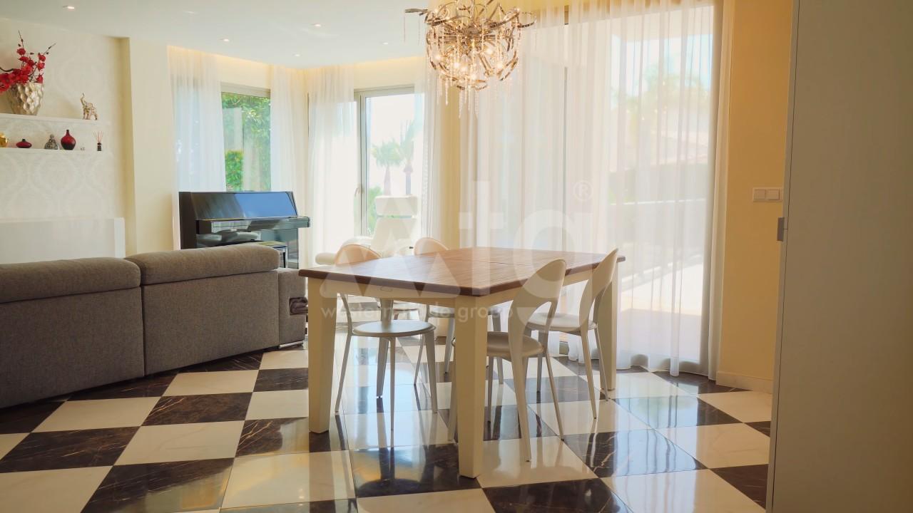 3 bedroom Villa in Ciudad Quesada  - BEV115756 - 11