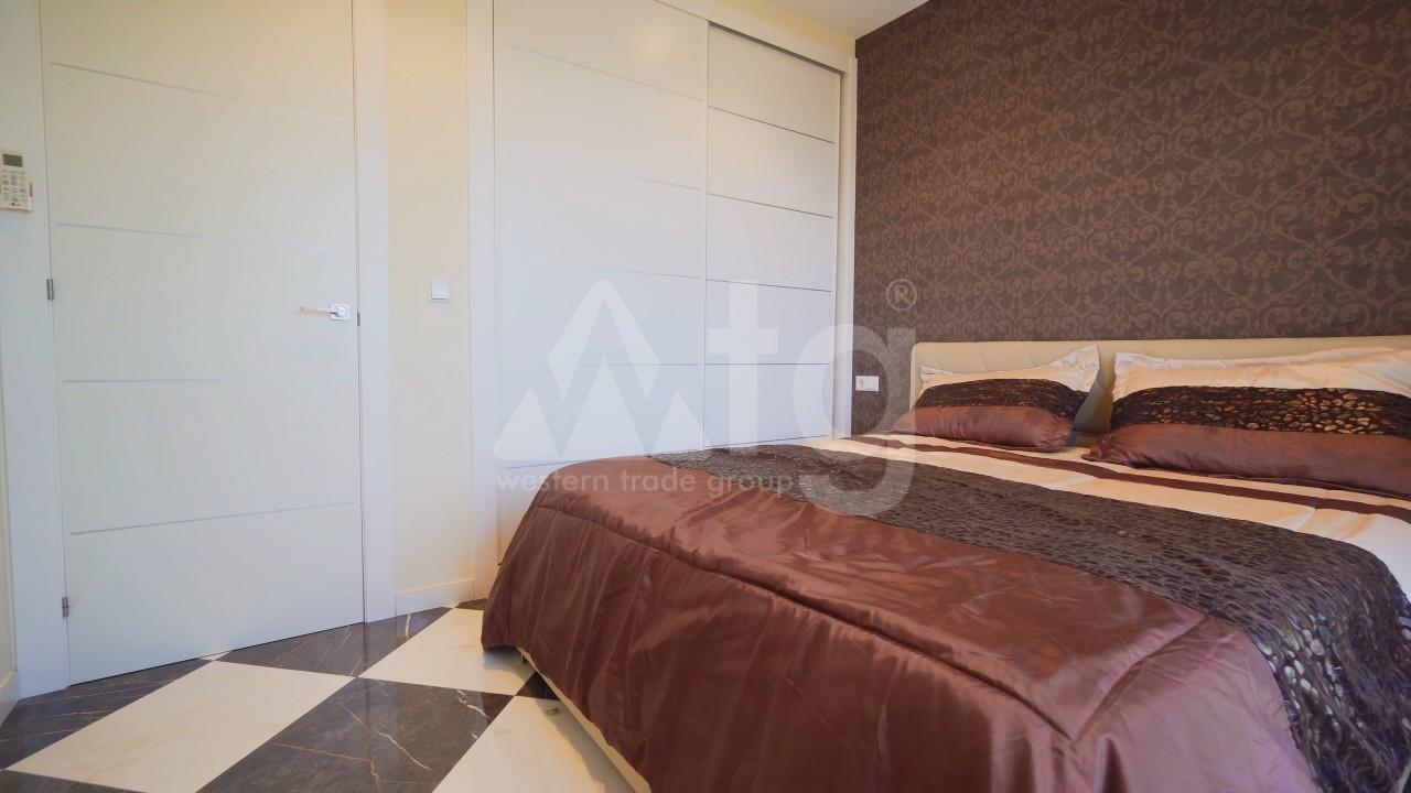 3 bedroom Villa in Ciudad Quesada  - BEV115756 - 15