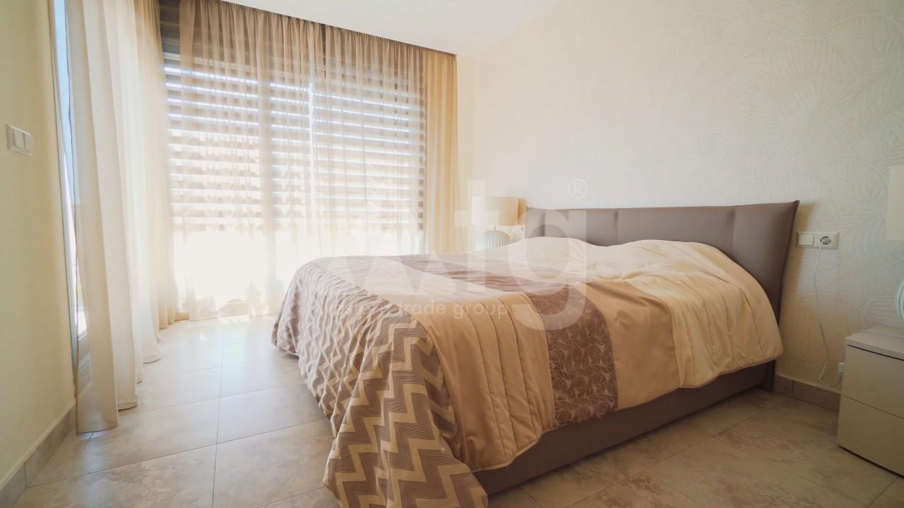 3 bedroom Villa in Ciudad Quesada  - BEV115756 - 16
