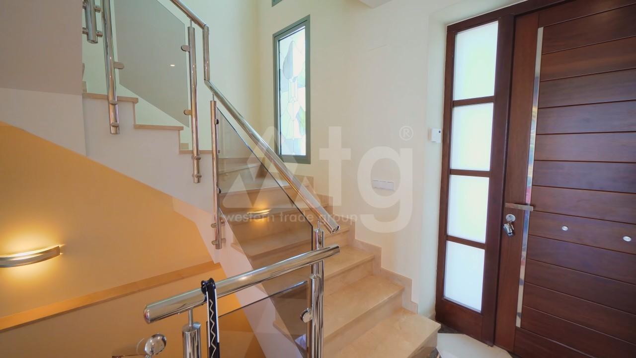 3 bedroom Villa in Ciudad Quesada  - BEV115756 - 18
