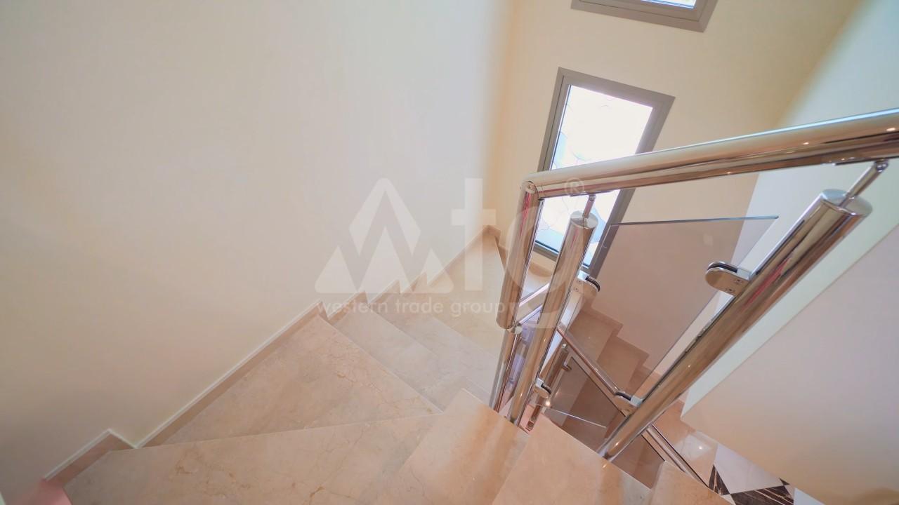 3 bedroom Villa in Ciudad Quesada  - BEV115756 - 19