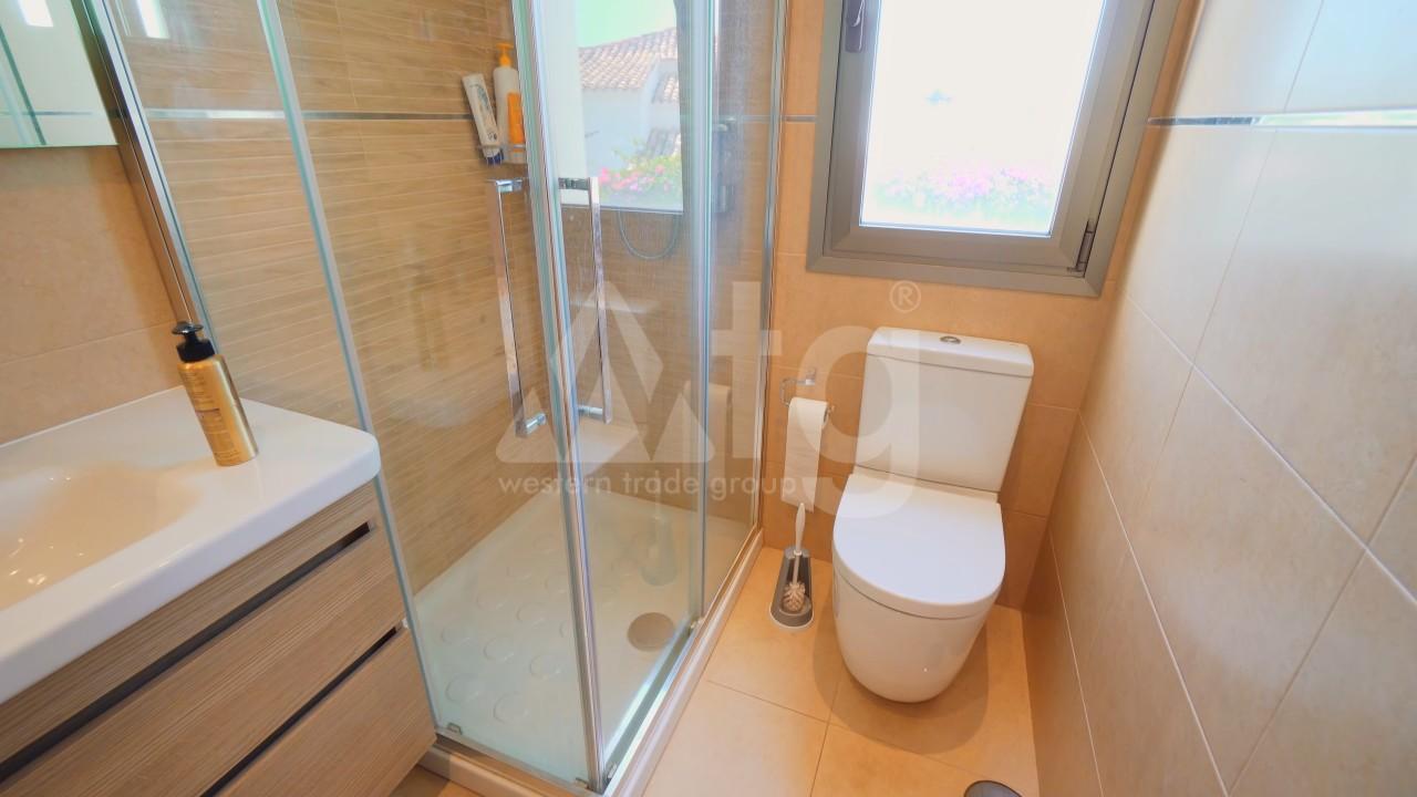 3 bedroom Villa in Ciudad Quesada  - BEV115756 - 20