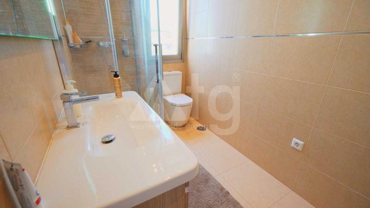 3 bedroom Villa in Ciudad Quesada  - BEV115756 - 21