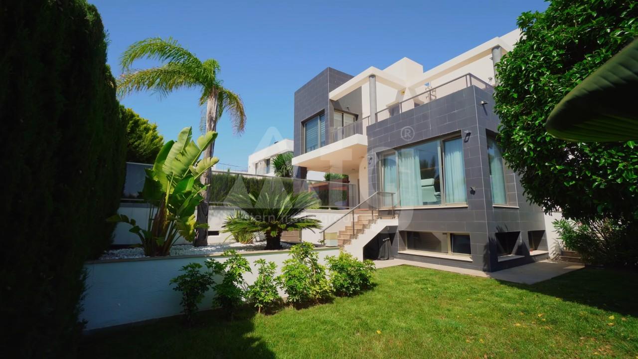 3 bedroom Villa in Ciudad Quesada  - BEV115756 - 3