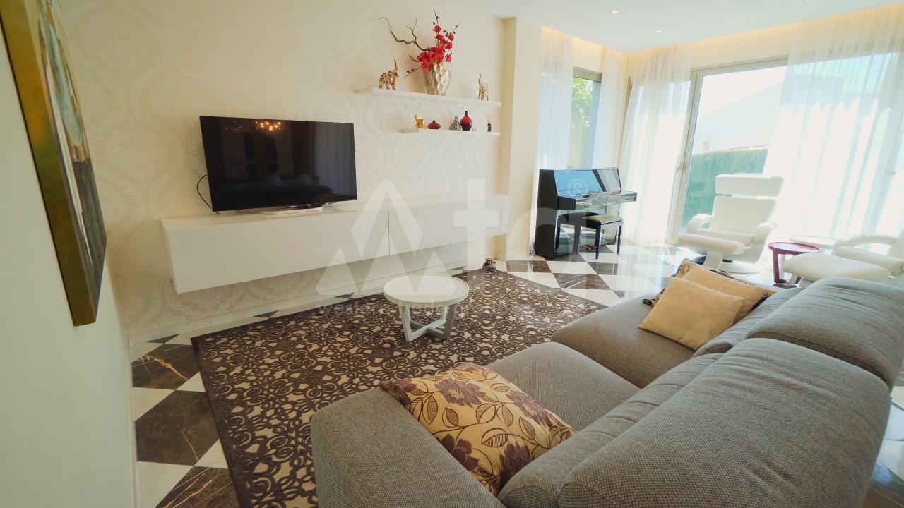 3 bedroom Villa in Ciudad Quesada  - BEV115756 - 8
