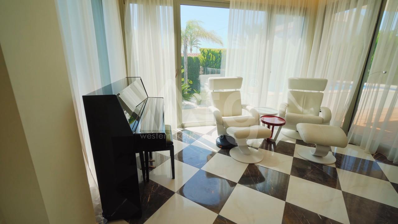 3 bedroom Villa in Ciudad Quesada  - BEV115756 - 9