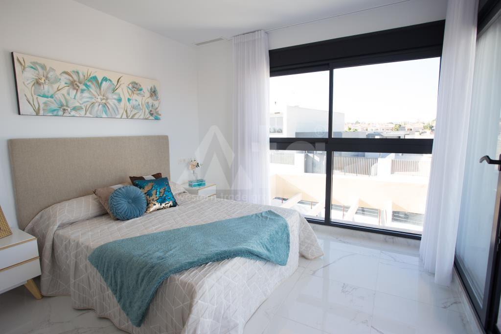 3 bedroom Villa in Cox - SVE116136 - 3