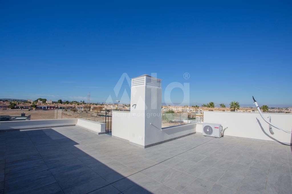 3 bedroom Villa in Cox - SVE116136 - 6