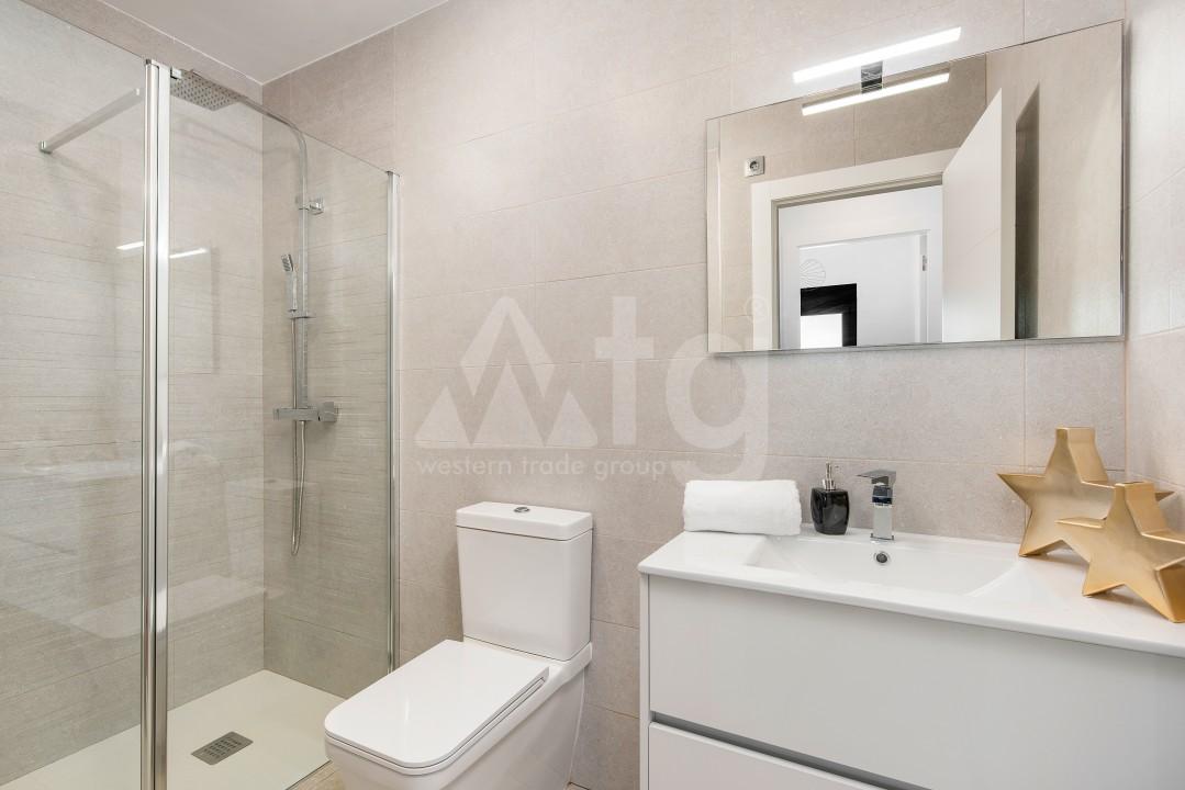 2 bedroom Villa in Daya Vieja  - PL116160 - 13