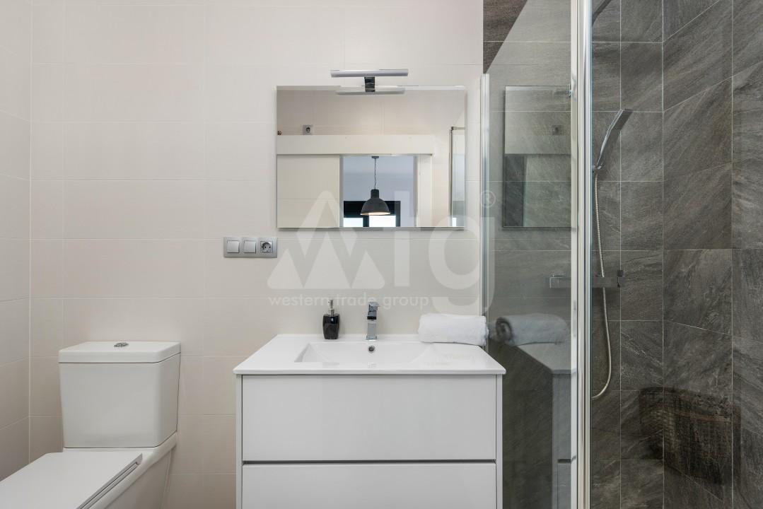2 bedroom Villa in Daya Vieja  - PL116160 - 14
