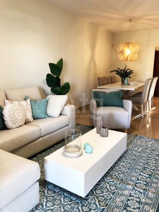 2 bedroom Villa in Daya Vieja  - PL116160 - 4