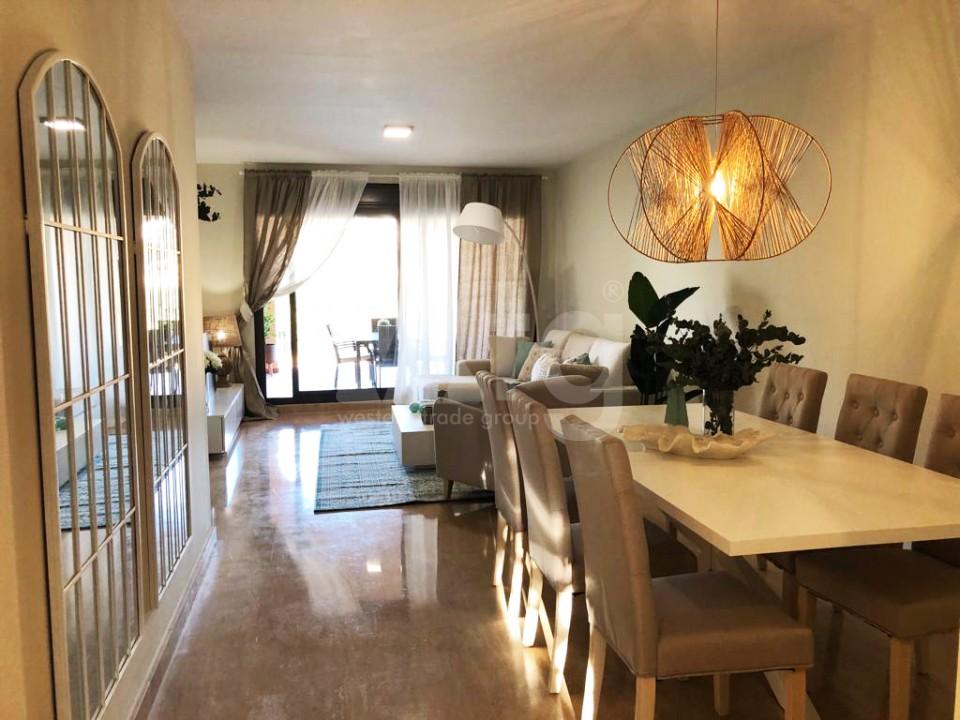 2 bedroom Villa in Daya Vieja  - PL116160 - 5