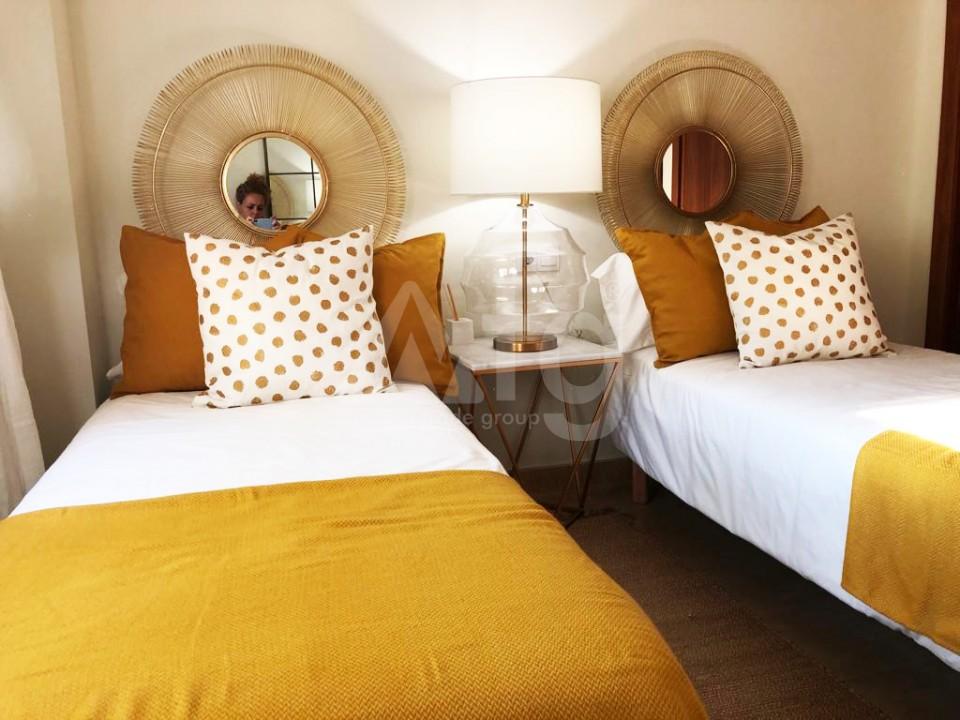 2 bedroom Villa in Daya Vieja  - PL116160 - 8