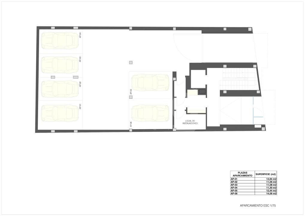 3 bedroom Villa in Dehesa de Campoamor  - AGI115633 - 5