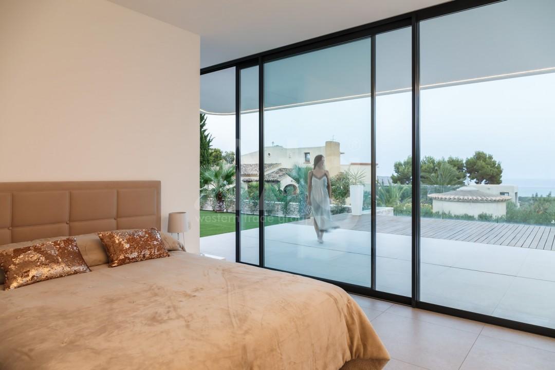 5 bedroom Villa in Dehesa de Campoamor - AG1962 - 11