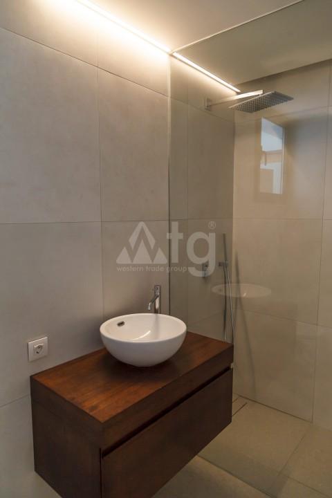 5 bedroom Villa in Dehesa de Campoamor - AG1962 - 14