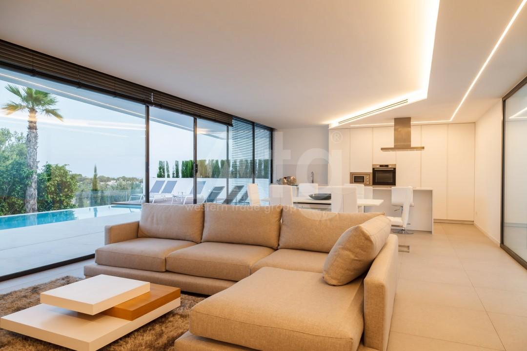 5 bedroom Villa in Dehesa de Campoamor - AG1962 - 7