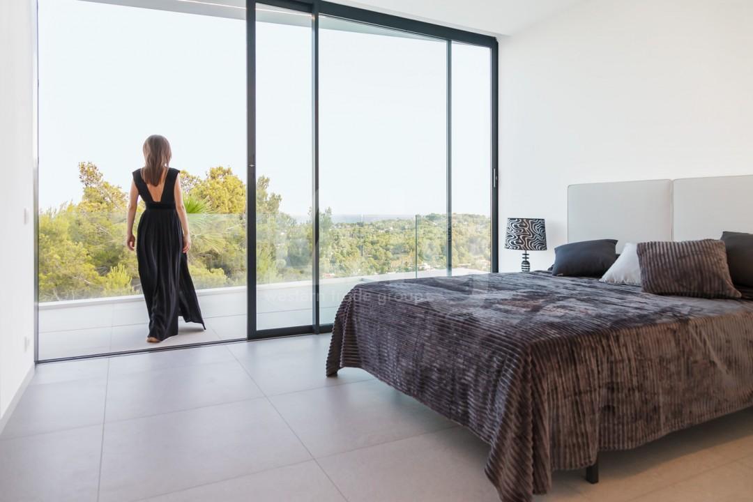 5 bedroom Villa in Dehesa de Campoamor - AG1962 - 9