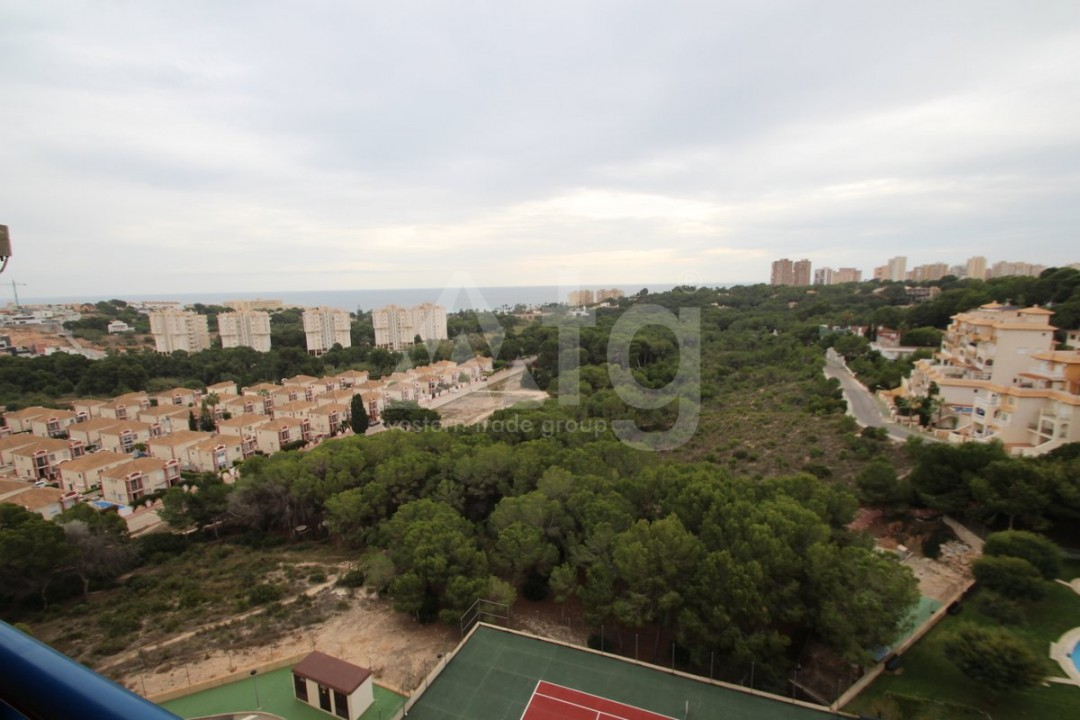 4 bedroom Villa in Guardamar del Segura - AT8701 - 12