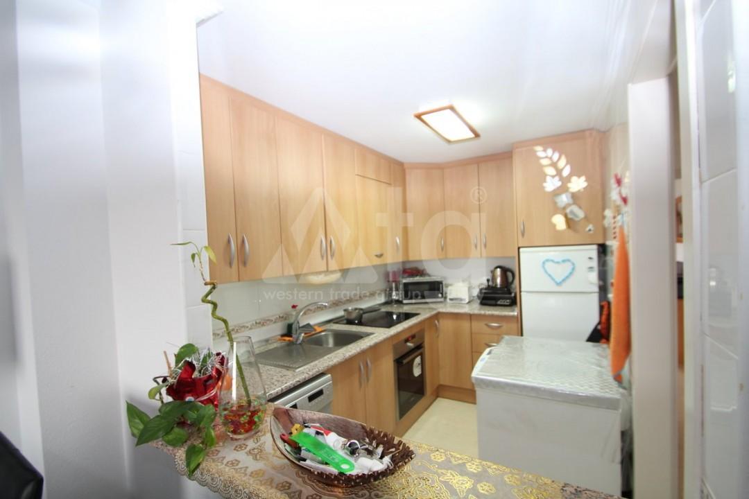 4 bedroom Villa in Guardamar del Segura - AT8701 - 6