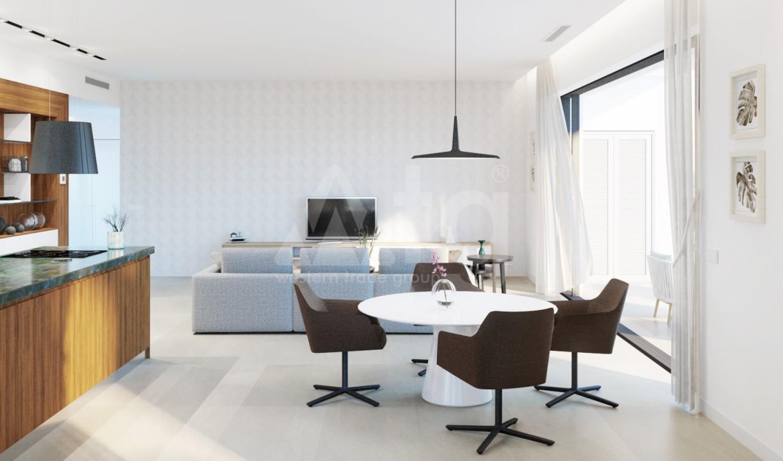 3 bedroom Villa in Javea - GEO5818 - 20