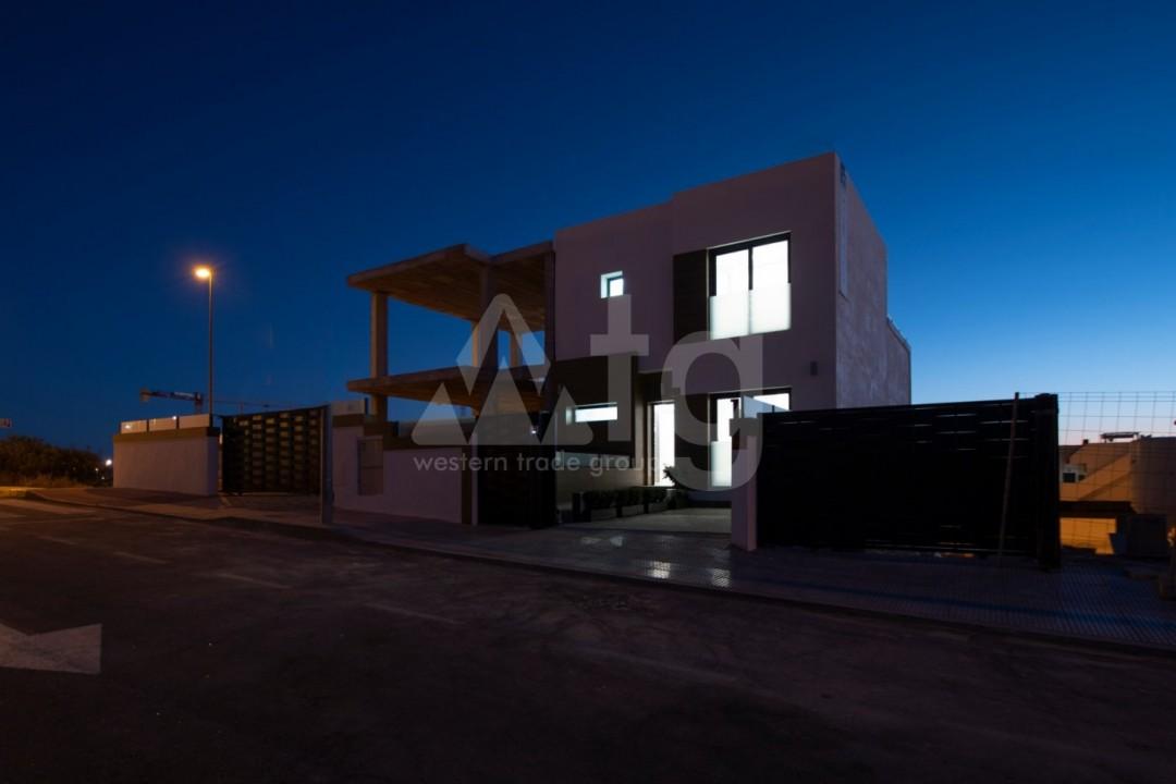 4 bedroom Villa in La Marina  - AT115098 - 2