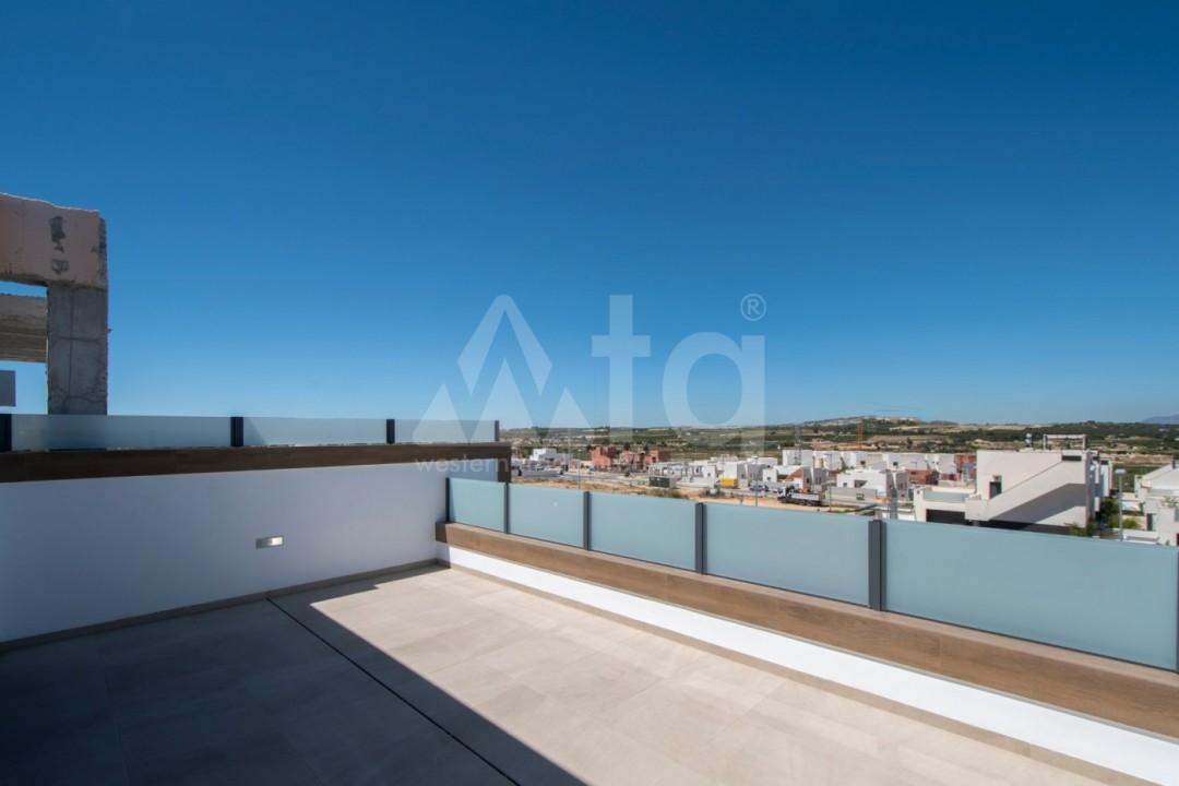 4 bedroom Villa in La Marina  - AT115098 - 3