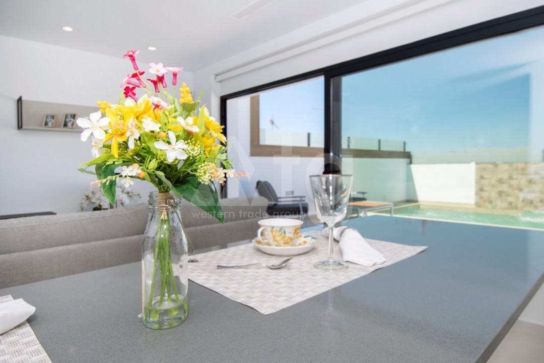4 bedroom Villa in La Marina  - AT115098 - 9