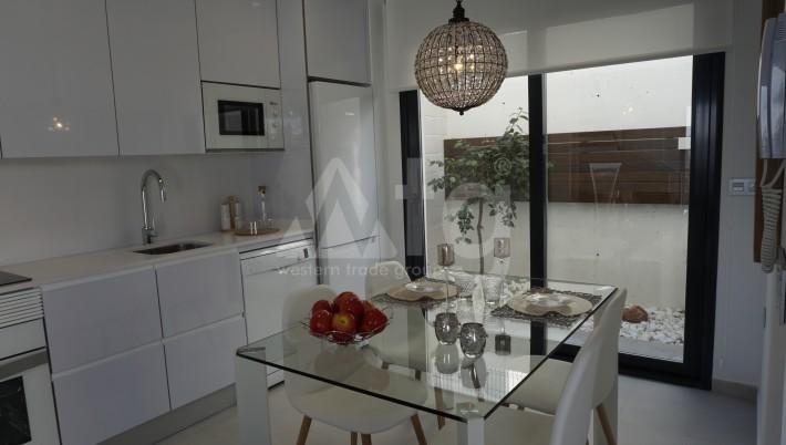 3 bedroom Villa in Lorca - AGI8436 - 10
