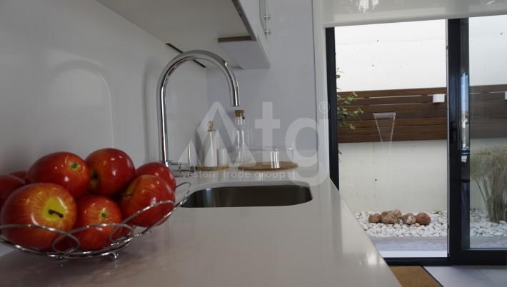 3 bedroom Villa in Lorca - AGI8436 - 11