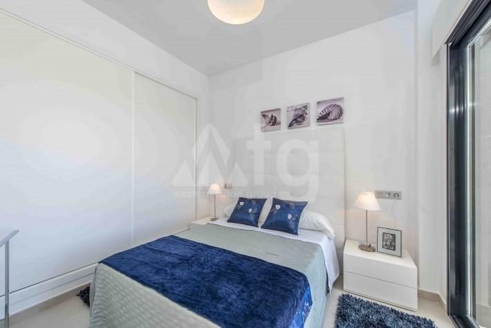 3 bedroom Villa in Lorca - AGI8436 - 12