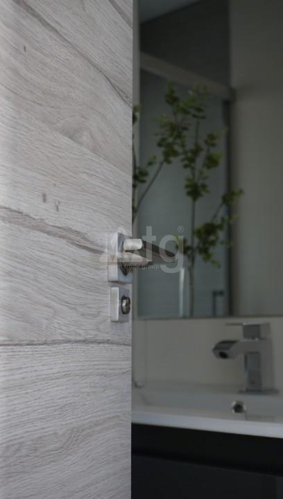 3 bedroom Villa in Lorca - AGI8436 - 13