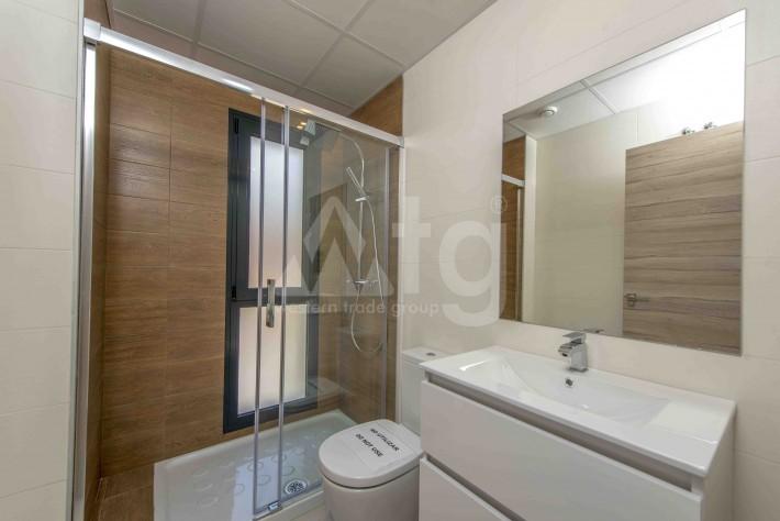 3 bedroom Villa in Lorca - AGI8436 - 15