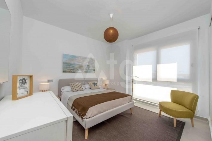 3 bedroom Villa in Lorca - AGI8436 - 16