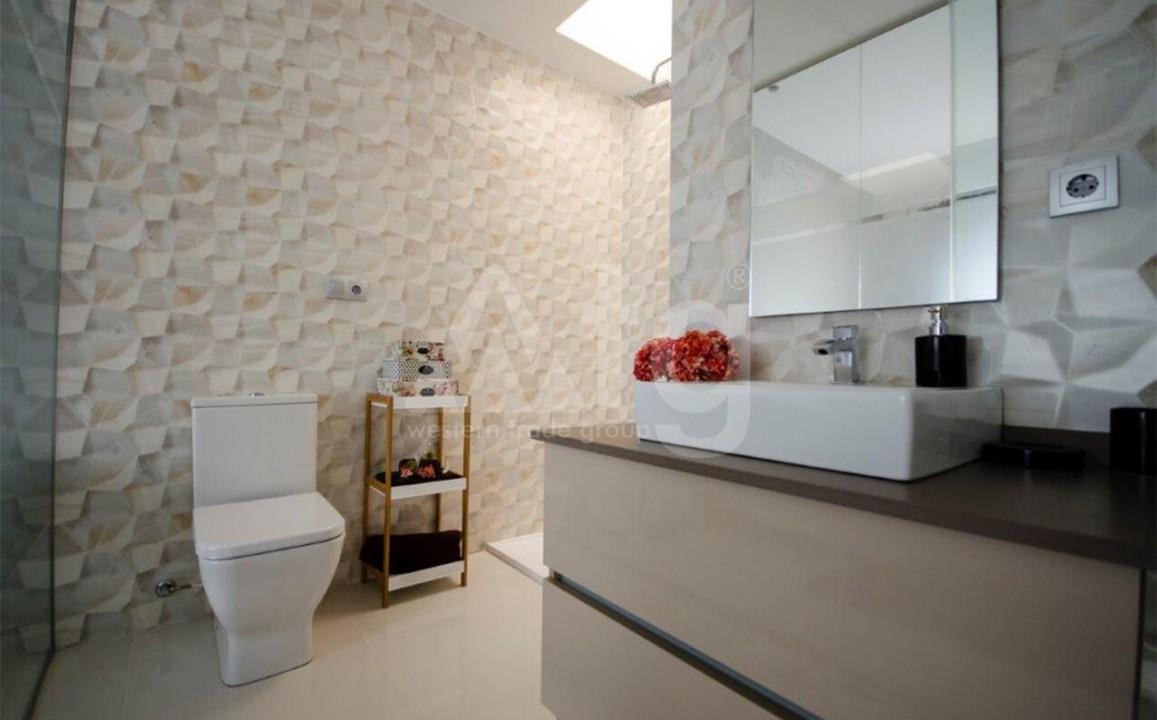 3 bedroom Villa in Lorca - AGI8436 - 20