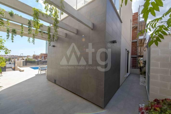 3 bedroom Villa in Lorca - AGI8436 - 4