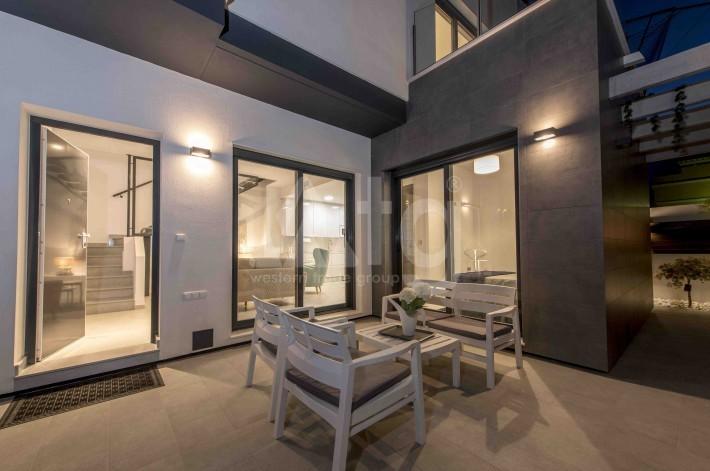 3 bedroom Villa in Lorca - AGI8436 - 6