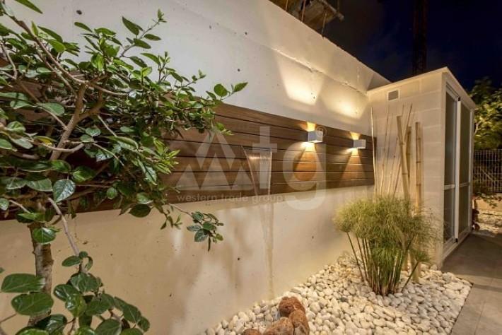 3 bedroom Villa in Lorca - AGI8436 - 7