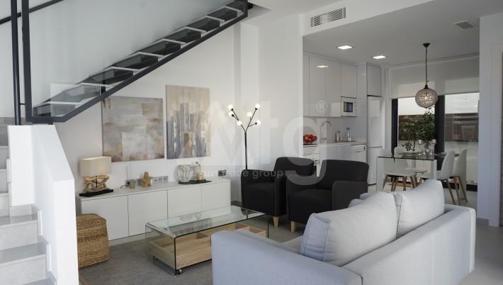 3 bedroom Villa in Lorca - AGI8436 - 8