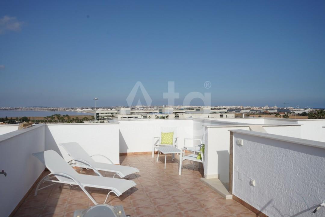 3 bedroom Villa in Los Alcázares - WD113962 - 13