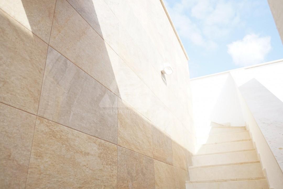 3 bedroom Villa in Los Alcázares - WD113962 - 15
