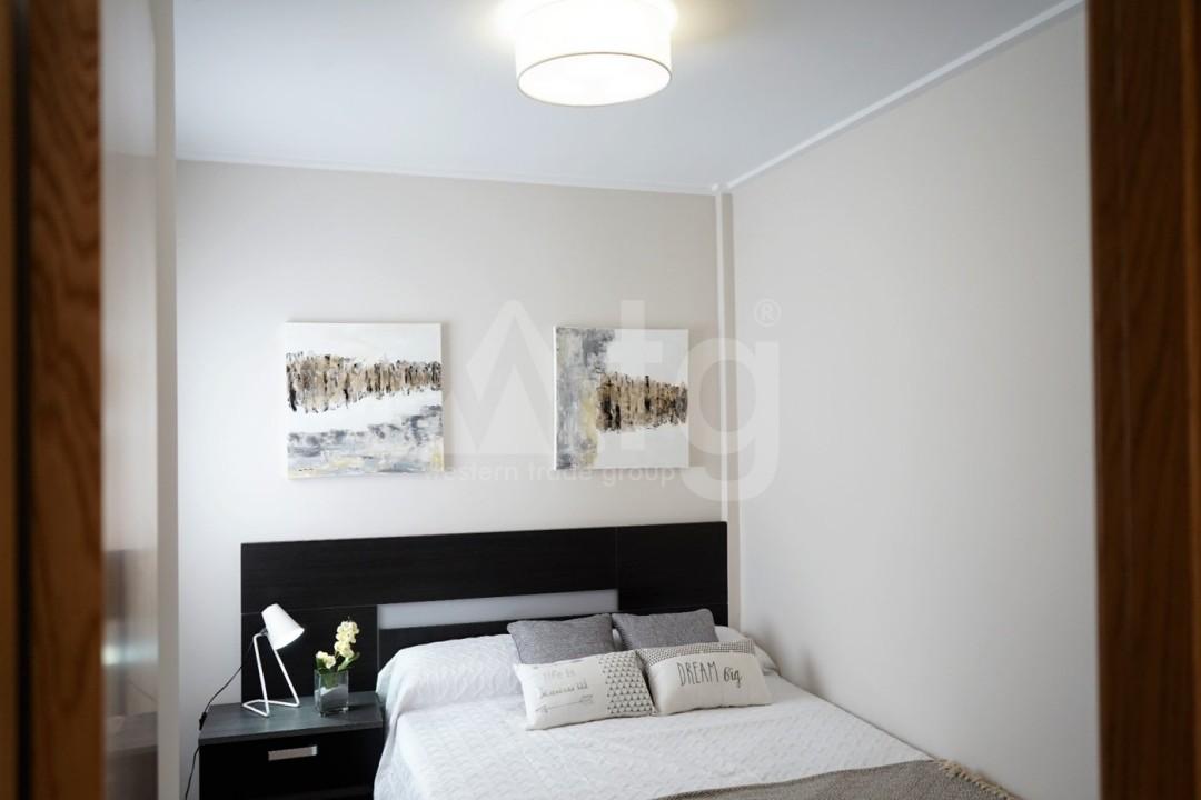 3 bedroom Villa in Los Alcázares - WD113962 - 16