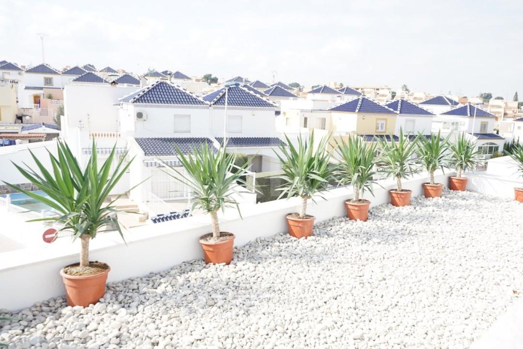 3 bedroom Villa in Los Alcázares - WD113962 - 9