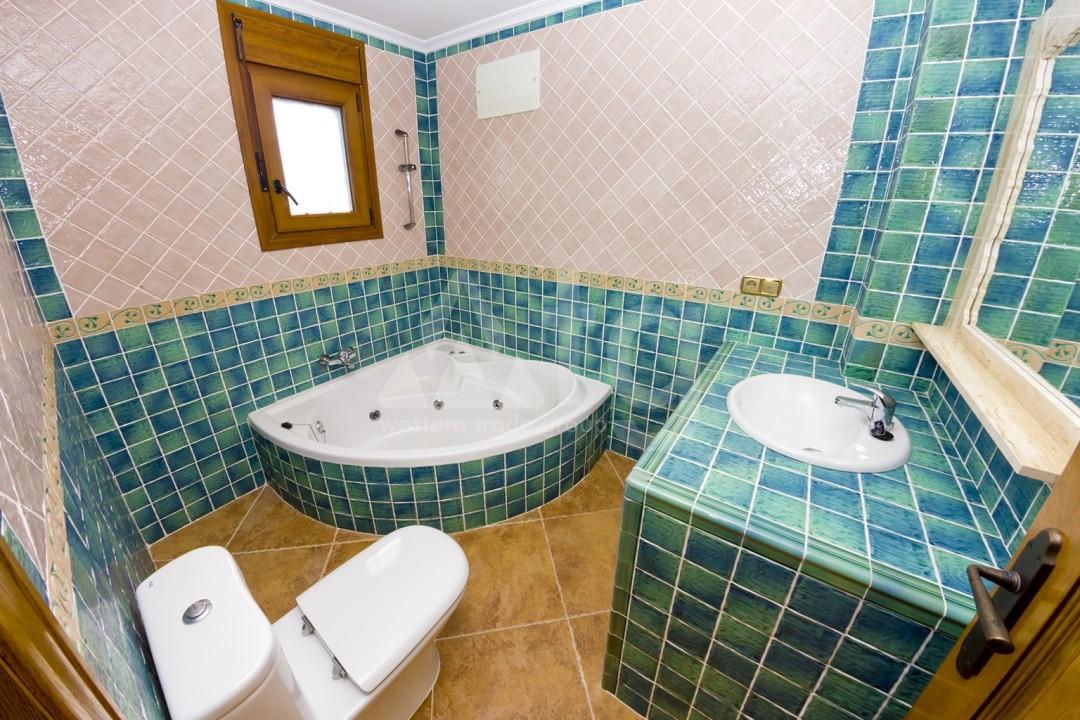 3 bedroom Villa in San Javier - BM7344 - 5