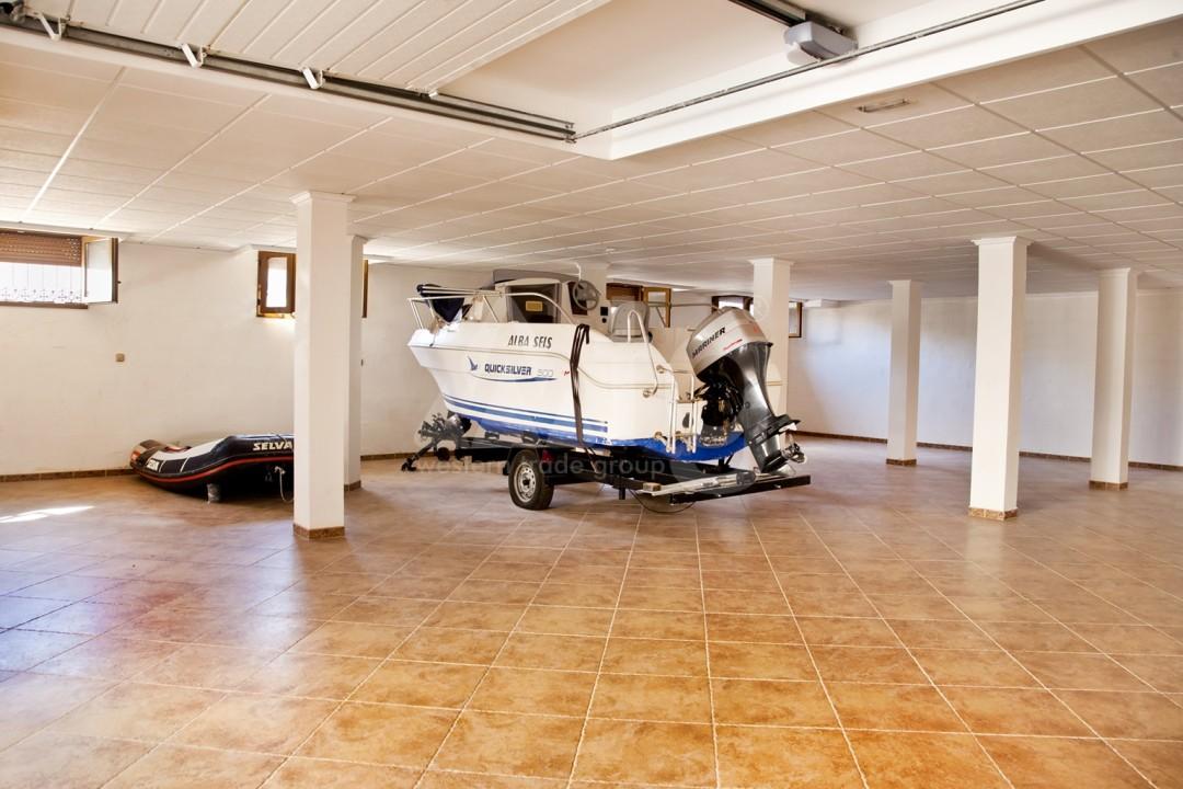 3 bedroom Villa in San Javier - BM7344 - 6