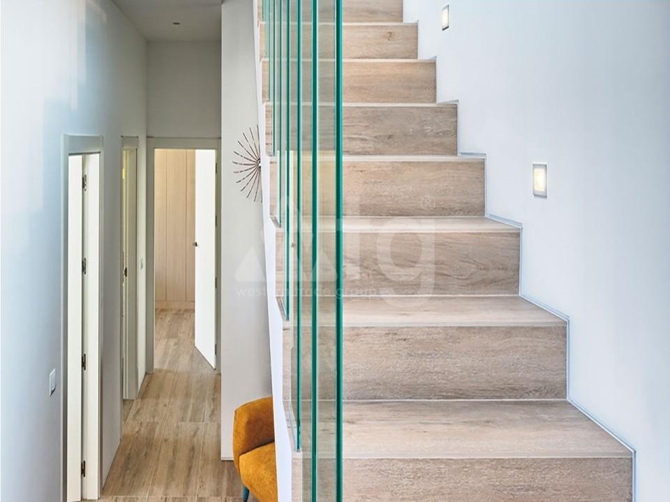 2 bedroom Villa in Los Alcázares - DS7372 - 5