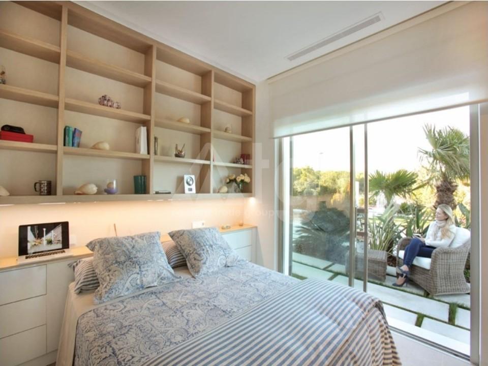 2 bedroom Villa in Los Alcázares - DS7372 - 7