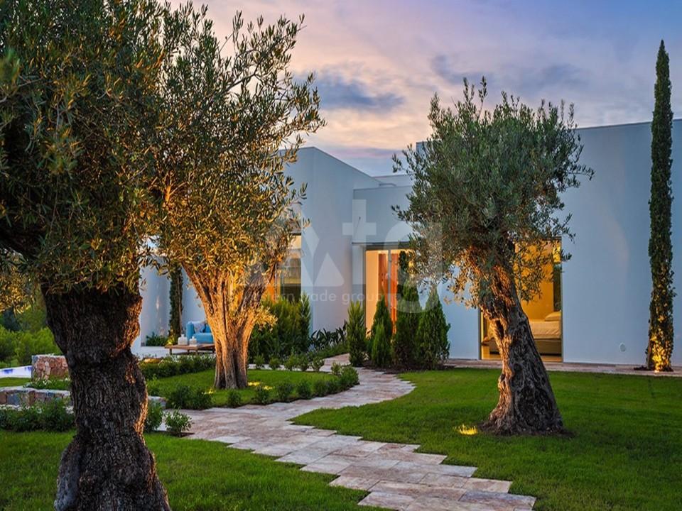 2 bedroom Villa in Los Alcázares - DS7372 - 8